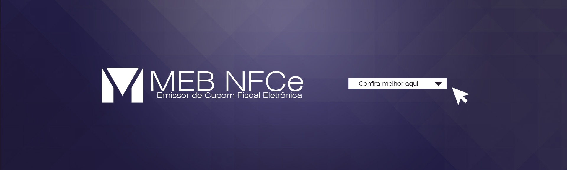MEB NFCe