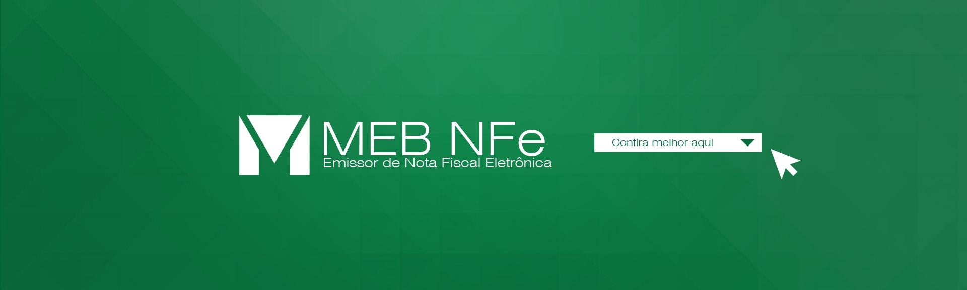 MEB NFE