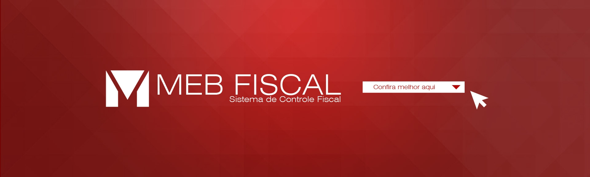 MEB FISCAL